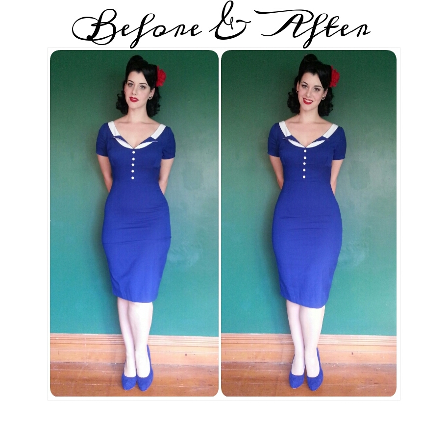 Body Shaper For Wedding Dress - Gown And Dress Gallery