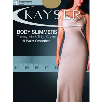 17477-12172-400-kayser-hi-waist-enchancer-pantyhose