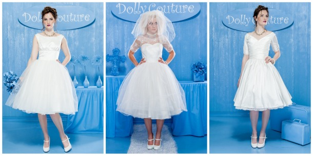 dollycouture