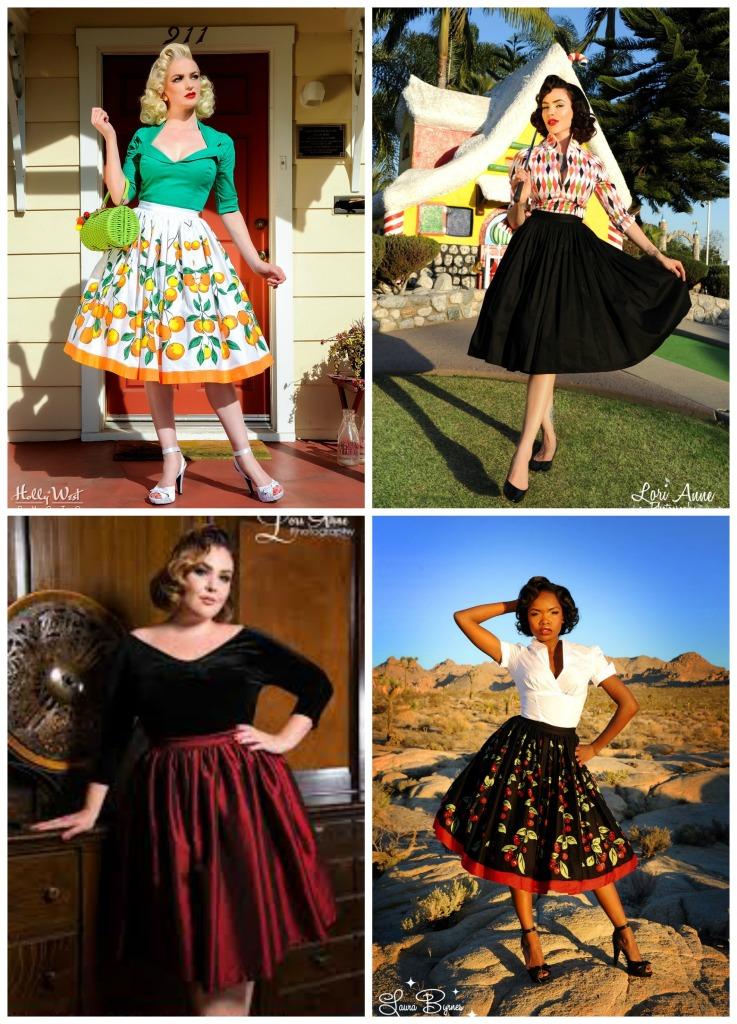 jenny skirt