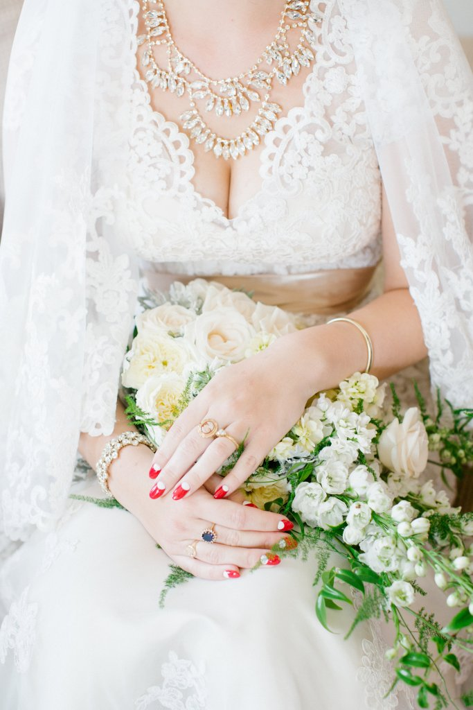 View More: http://caronnicolephoto.pass.us/mattellawedding